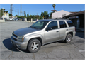 2002 Chevy Trailblazer in good conditionPLEASE TEXT AL as i am at work 7 days 626-975-341