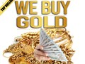 We buy gold and pay the highest for any diamond engagement rings broken or unwanted jewelry coins