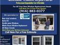 Smart Energy Solutions Fast-Affordable-Reliable Window Replacement ServicesFor All Your Window