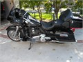 2011 Harley Davidson FLTRU 103  20000 15100 milesBlack w pin stripes - Stage II True Due