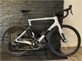 We sell all kinds of bicycles models of Cannondale Cervelo Ellsworth Giant JamisKlein Kona Li
