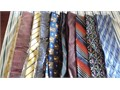 Mens silk Ties 40 for all send ph or direct email for more info 4000 crowsufgmailcom