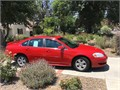 2009 Chevy Impala LT Chevrolet  Special Features 3950 obo Bring your own mechanicReason