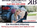 When you are a victim of a car accident you need to act fast to protect your ri
