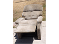 Hydraulic Recliner Chair for special needgood condition and perfectly functional like new100 OBO