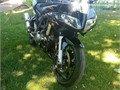 3800 obo Black 2005 Suzuki SV 1000 Please contact Devin at 509435-3552 if interested and for fu