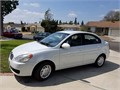 2008 Hyundai Accent GLS good condition 119000 miles Clean Kept receipts for work done recent t