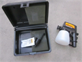 Wagner Power Painter NEW never used in original plastic carry case Paid 69 Sell 45 Call 714-469