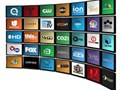 Ready to cut ties with your cable company TV you can access anywhere The best part You can  get