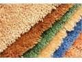 Rug Cleaning Steam Shampoo Organic or Dry Cleaning is what we offer for all Area RugsTogether