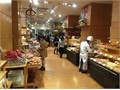 Are you looking for flooring for bakery industries At EP Floors we are here to provide you best se
