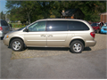 2005 Dodge Caravan Used 94000 miles Ext Minivan Gold Auto 4 Doors r-title 280000 814-467-9