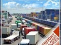 MaxBPO freight bill audit helps in the verification of bills and accuracy We en