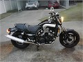 2007 Yamaha VMAX only 687miles 750000 225-773-3461