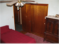Nice fully furnished room with cable televisionInternet all utilities includedJohnstowns 20th W