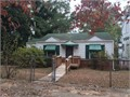 FULLY RENOVATED HARDWOODS IKEA KITCHEN NEWER APPLIANCES  large tranquil fenced yard extremely q