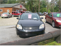2010 Chevrolet Cobalt Used 97000 miles Coupe Black Auto 2 Doors r-titlr 360000 814-467-964
