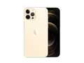 High quality iPhone 12 pro max unblock to all network available across states in