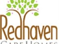 Redhaven Care Homes is one of the finest senior care residence in Oklahoma The finest services come