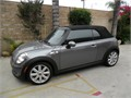2010 Mini Cooper S30000 org miles Immac inside and out has all the extrasBrand new run flat tires
