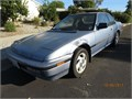 1990 Prelude auto air cruise pw windows pw mirrors good running condition Smogged and registe