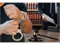 If you are facing legal charges that could result in a prison sentence loss of