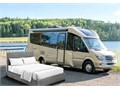 Finding RV Bunk Sheets that fit your RV mattress Comfort Beddings offer 100 Egyptian cotton  600