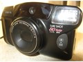 Canon Sure Shot 80 35mm point and shoot compact camera with many advanced features Brand New Lithiu