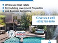 Are you ready to take your business to the next level  Find fellow real estate professionals you ca