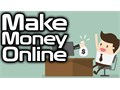 LOSPOLLOS Part-Time Online Marketer  You easily earn 100  Per day