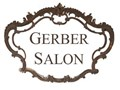 The Gerber Salon is located in a historic house in Keyport NJ We are an expert team of hair stylis