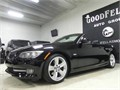 2011 BMW 328i Used Dealer Convertible 6 Cyl Black Black Excellent cond Auto RWD 2 Doors