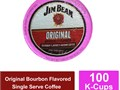 Want to know about Jim Beam coffee Koffee-expresscom is a renowned coffee supplier and distributor