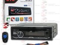 BRAND NEW IN BOX JVC KDR670 Single-DIN iPod  Android USBCD Receiver with AUX FIRM 4500 323