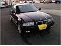 1997 bmw 328is e36 235400 miles tags are good until 2018 good condition to much maintenance done