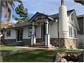 La Crescenta-Montrose house 4 br 2 ba 1661 square feet central AC and heat 4 off street parki