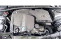 If you are looking for Used BMW 1M Engines for sale Here you can easily go through the process of