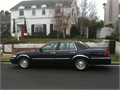 1999 Mercury Grand MarquisMost of the work was done within the last 1000 miles or so I have the r