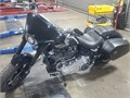 2020 Harley-Davidson Dyna Sport Glide Used  1400000 almost new condition rec