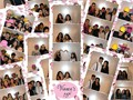 Bring the photo booth to your party  have a great timeAnnndAction Photo Booth LA SFV Gr