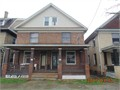 Moxham 12 Duplex 3 Bedroom includes water sewage  garbage Newer Carpets Newer Kitchen Floor Fr