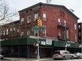 GREAT DEVELOPMENT PROPERTY455-457 Marcus Garvey Boulevard 11216 Also