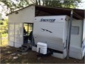 2004 Keystone Sprinter RV  Very clean Always covered 2 slide outs 1 in living area and 1 in bedr