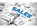 Join Mitch Talevi Master Salesman for the ultimate sales workshop Tune in to our free zoom worksho