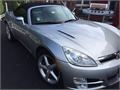 2007 Saturn Sky Fully loaded automatic 63000 miles 999900 or best offer