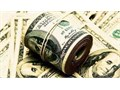 Do you need an urgent Loan to solve your financial problem We offer affordable loans from 5000 to