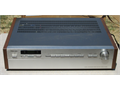 For sale -Toshiba stereo receiver in good to ex condAll functions work satisfactorily Model SA 850