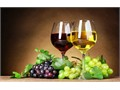 April 1st 4PM to 8PM  8 wineries are Kulpmont Woody Lodge Germantown Country Shadow Ungrapefu