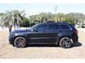 OVER 3000 IN PERFORMANCE UPGRADESLIKE NEW - Jeep Grand Cherokee SRT8 with over 3000 in PERFORMA