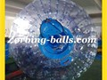 Giant Human Hamster Ball Zorb Ball for Sale Human BallsMaterial PVCTPUThickness 08mm or